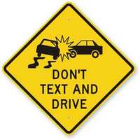 Patterson Law Dangerous Driving Legal Advice