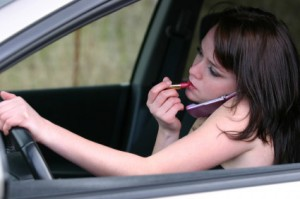 dangerous driving penalties