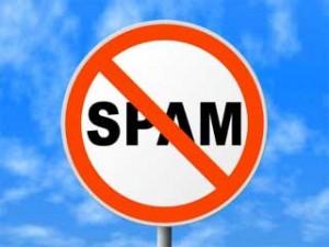 link farm spam